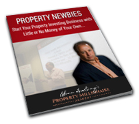 Property Newbies